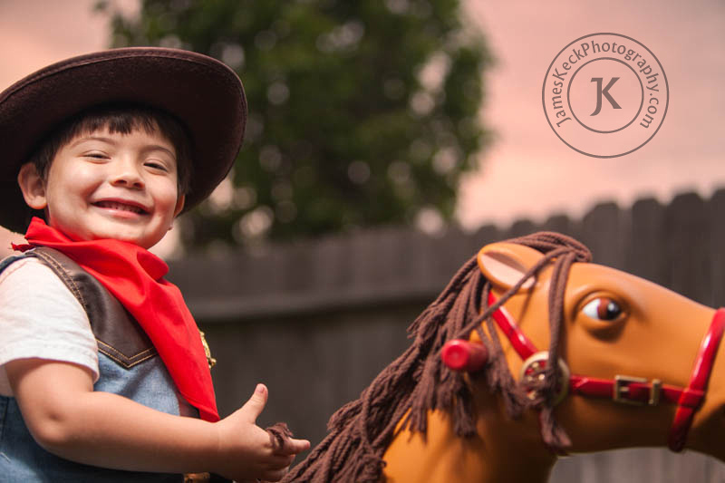 Houston children photography photo portrait cowgirl cowboy