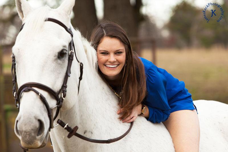 Senior Portrait, Annie, photography, photographs, photo, portraits, horses, Shreveport