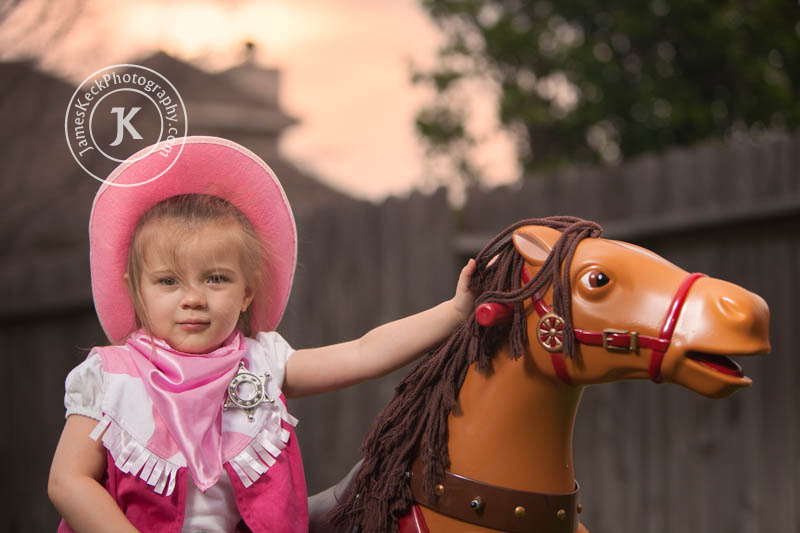 Houston Children photography photo portrait cowgirl cowboy