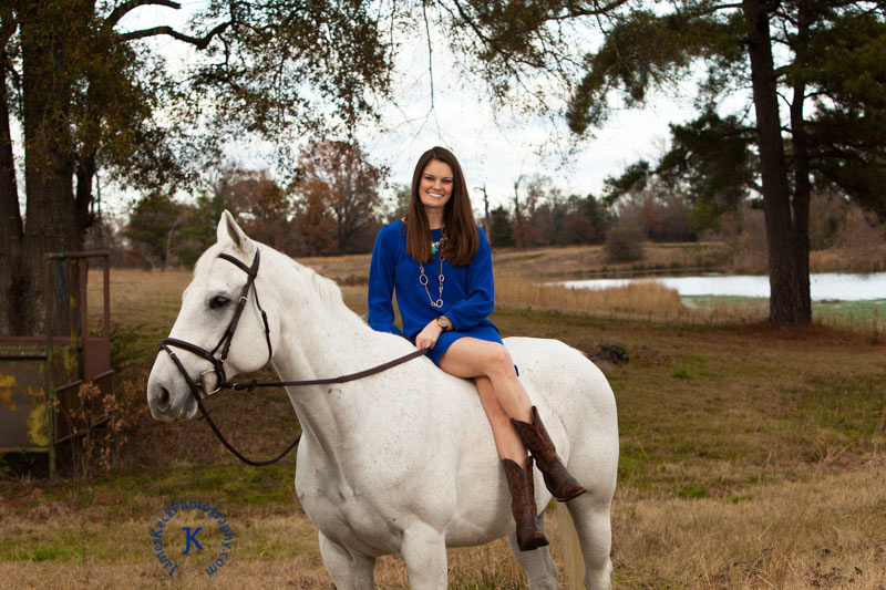 Senior Portrait, Annie, photography, photographs, photo, portraits, horses, Shreveport
